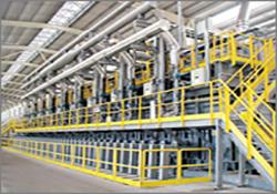 metal-manufacturing-img