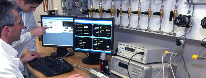 calibration-gas-instrument